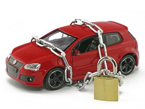 можете купить машину арестованную у сбербанка в с таврополи месяц ждем малышку